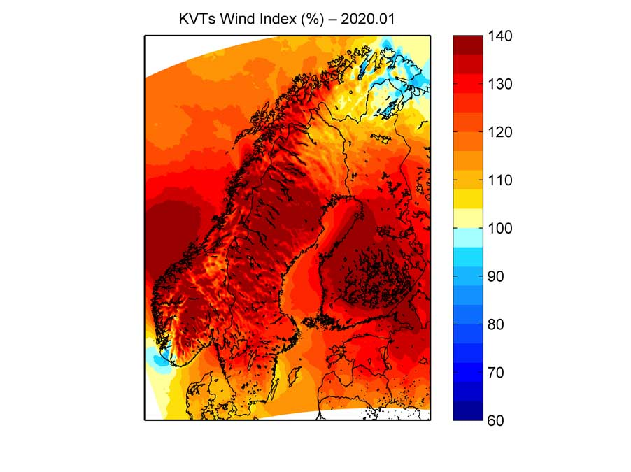 Wind Index 2020-01