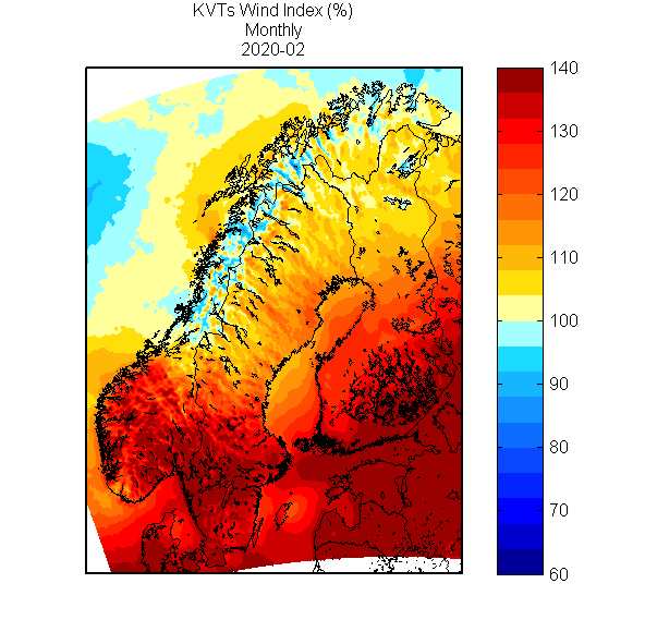 Wind Index 2020-02