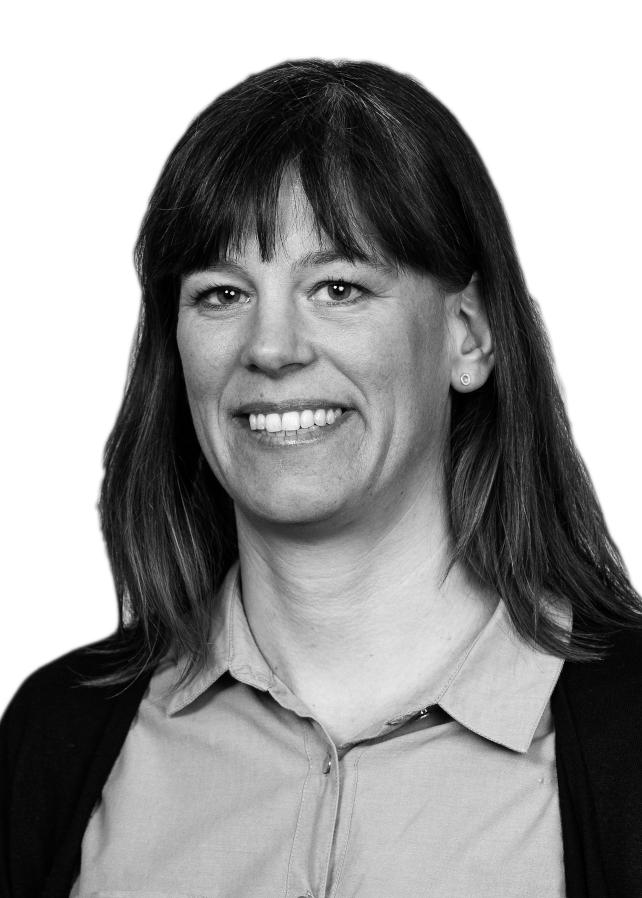 Hanna Sabelström