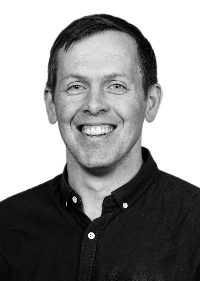 Johannes Lindvall