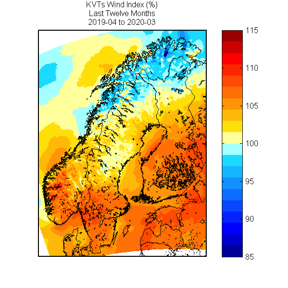 Wind Index 201904-202003