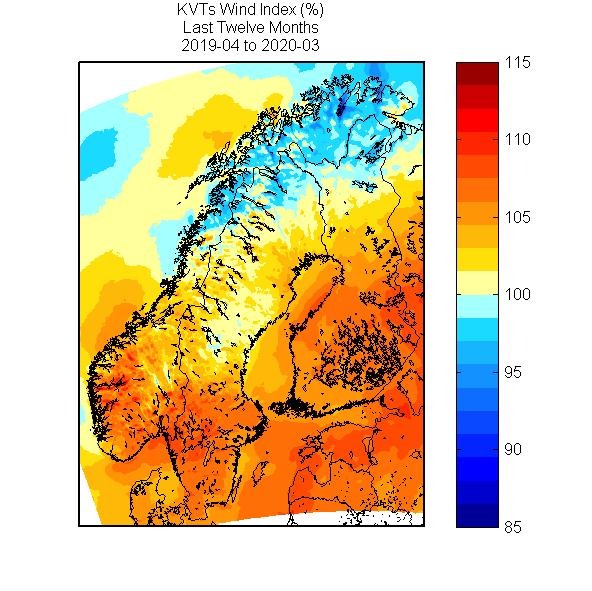 Wind Index 201904-202003