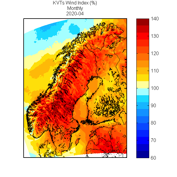 Wind Index 2020-04