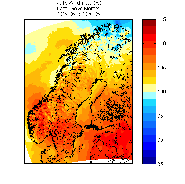 Wind Index 201906-202005