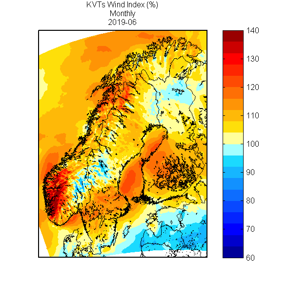 Wind Index 2019-06