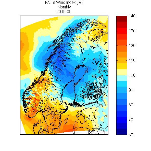Wind Index 2019-09