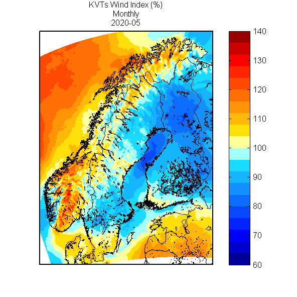 Wind Index 2020-05