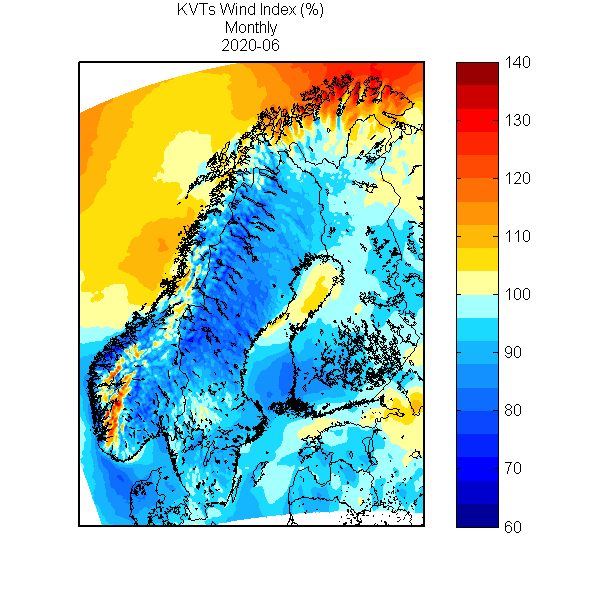 Wind Index 2020-06