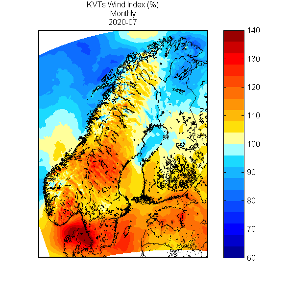 Wind Index 2020-07