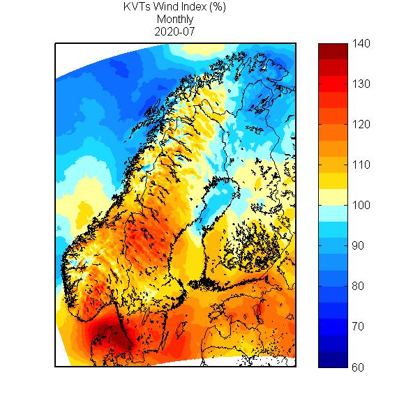 Wind Index 2020-07