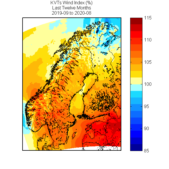 Wind Index 201909-202008