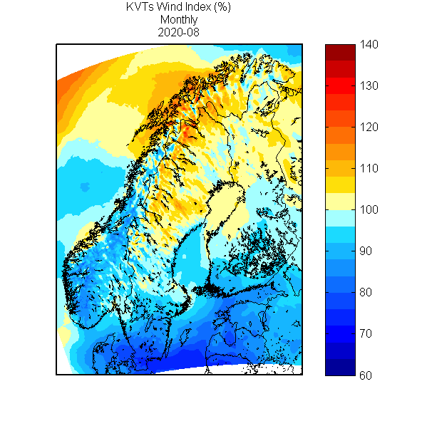 Wind Index 2020-08