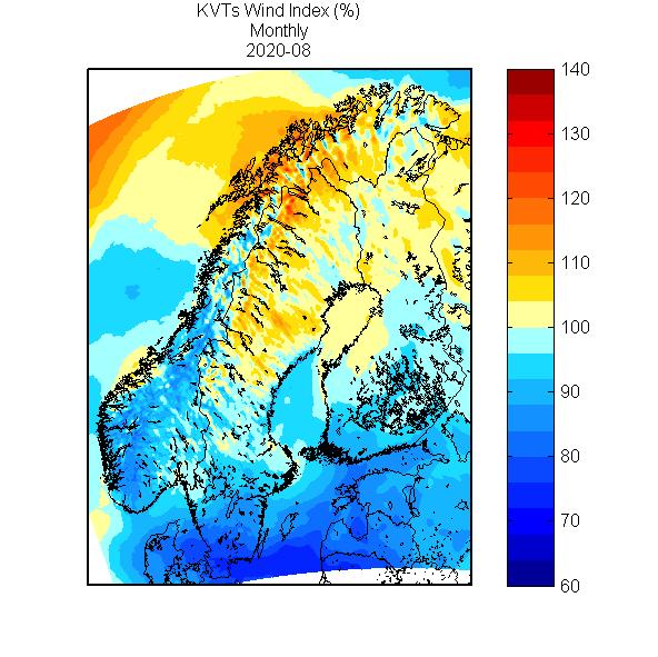 Wind Index 2020-08