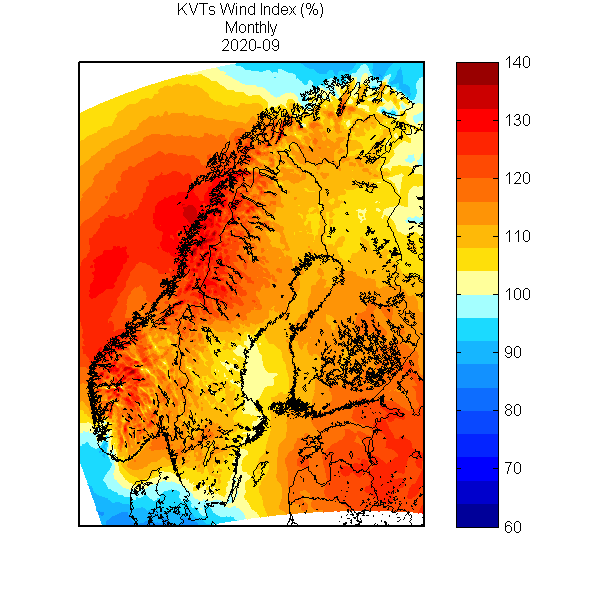 Wind Index 2020-09