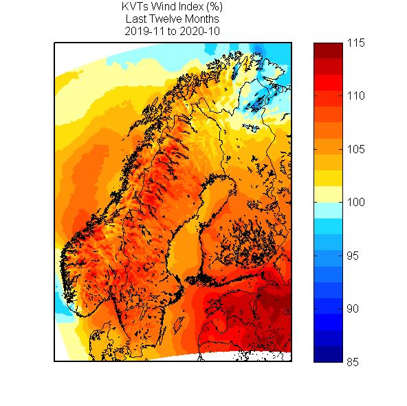 Wind Index 201911-202010