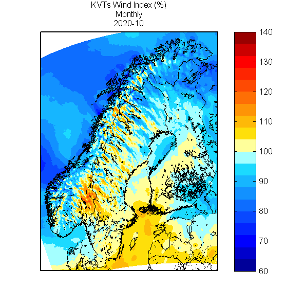 Wind Index 2020-10