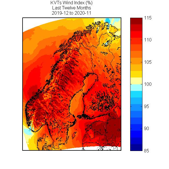 Wind Index 201910-202011
