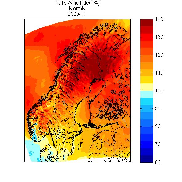 Wind Index 2020-11