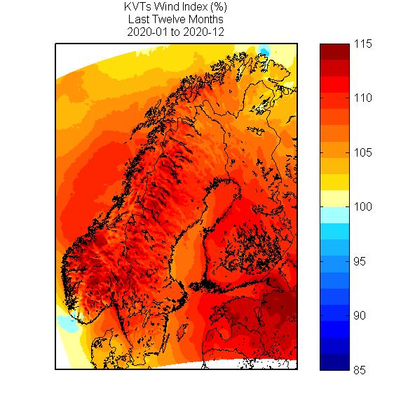 Wind Index 202001-202012