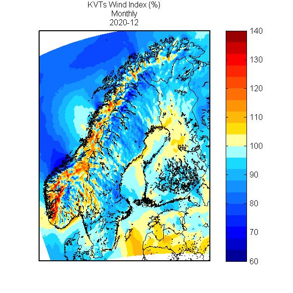 Wind Index 2020-12