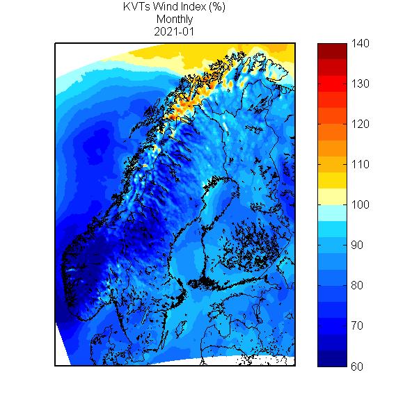 Wind Index 2021-01