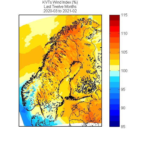 Wind Index 202003-202102