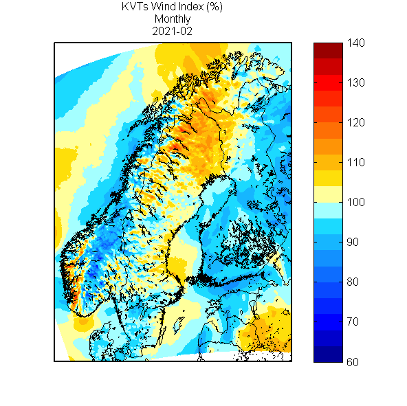 Wind Index 2021-02