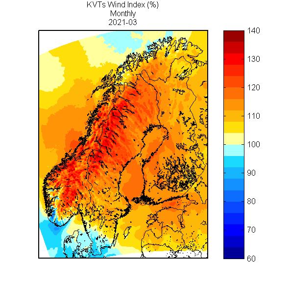 Wind Index 2021-03