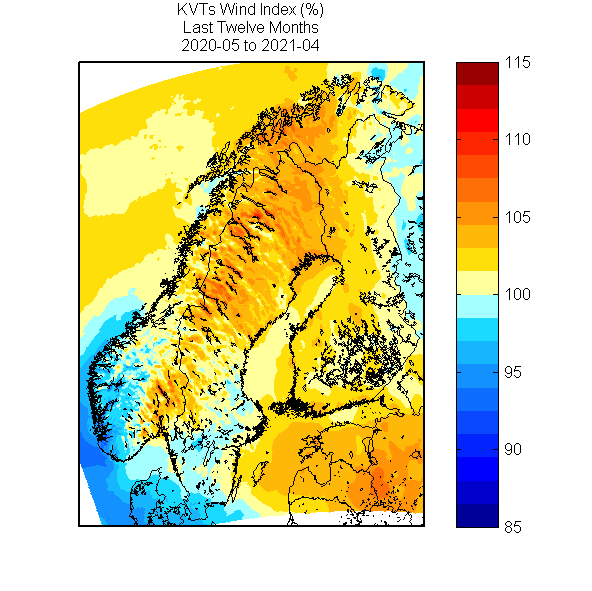 Wind Index 202005-202104