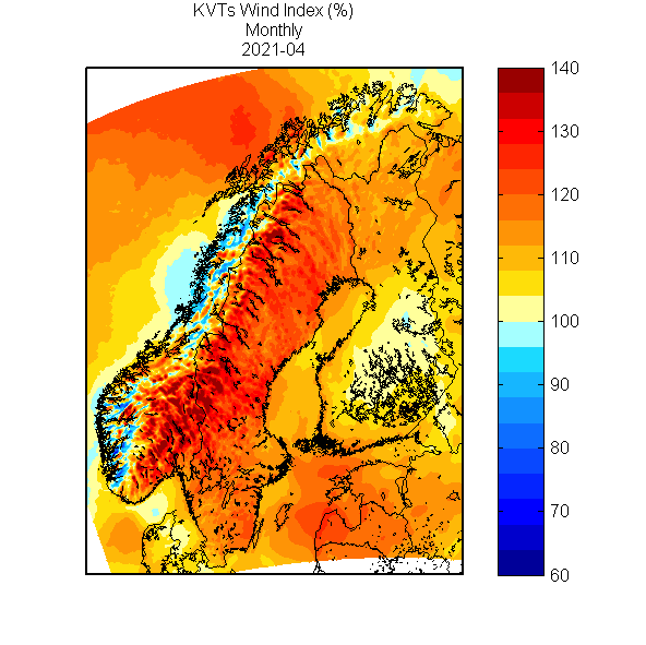 Wind Index 2021-04