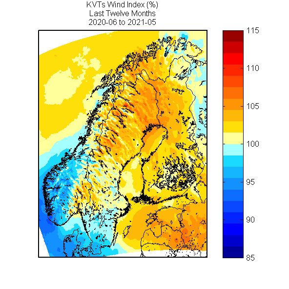 Wind Index 202006-202105