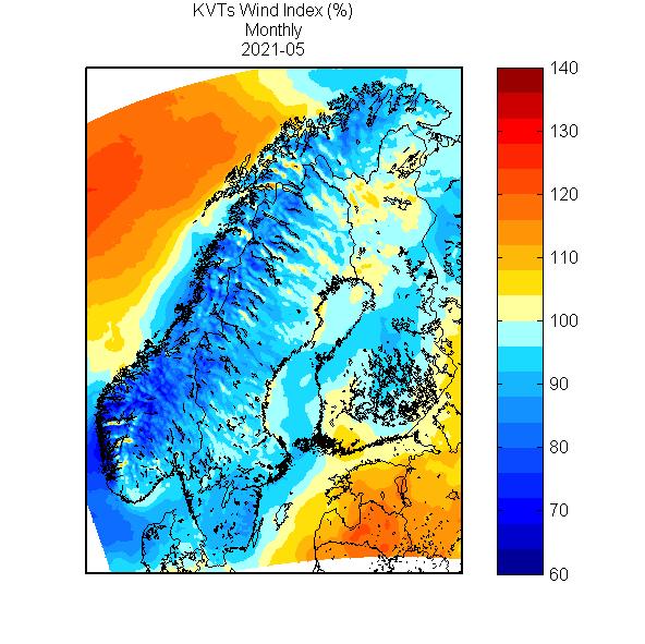 Wind Index 2021-05