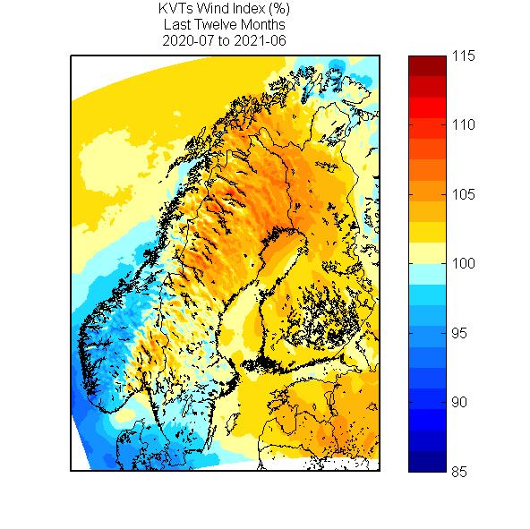 Wind Index 202007-202106