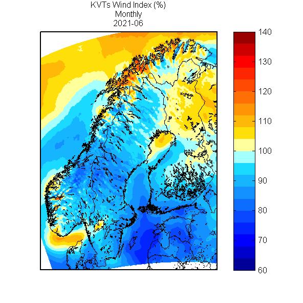 Wind Index 2021-06