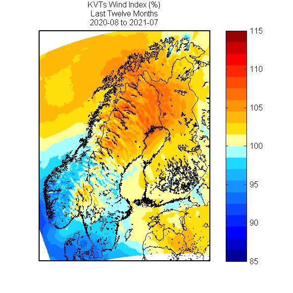Wind Index 202008-202107