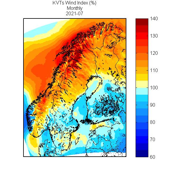 Wind Index 2021-07