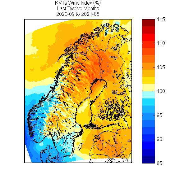 Wind Index 202009-202108
