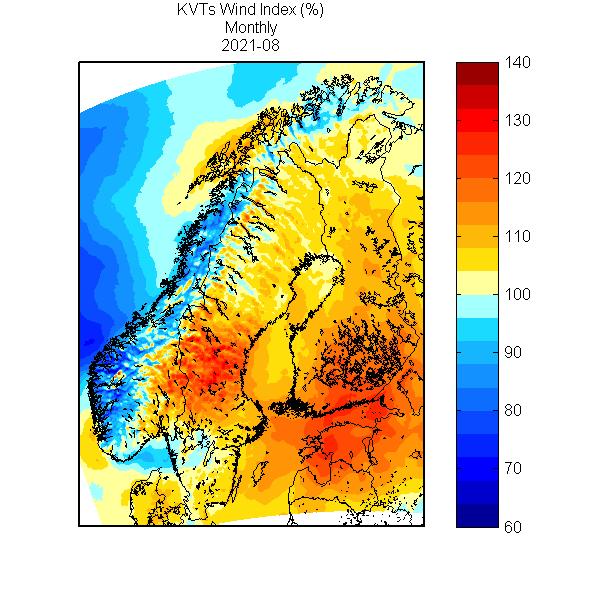 Wind Index 2021-08